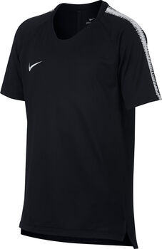 Nike Breathe Squad Top