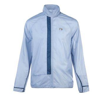 Newline Imotion Jacket Herrer Blå