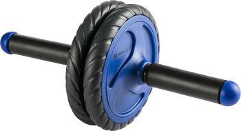 ENERGETICS Ab Roller Pro