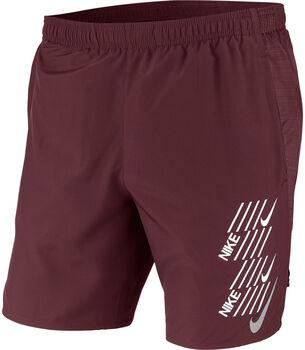 Nike Challenger 7IN Shorts Herrer