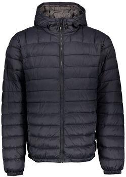 H2O Nord Jacket