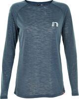Newline Imotion Shirt Kvinder
