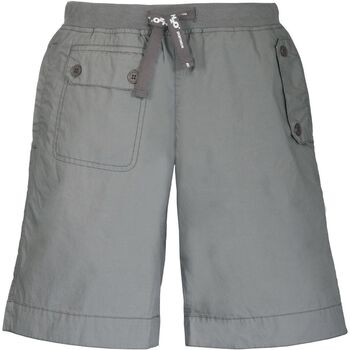 a46ebdf1 H2O Damer Shorts | INTERSPORT