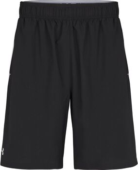 Under Armour Mirage Short 8'' Herrer
