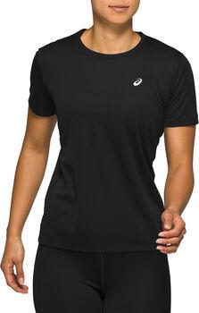Asics Katakana T-shirt Damer