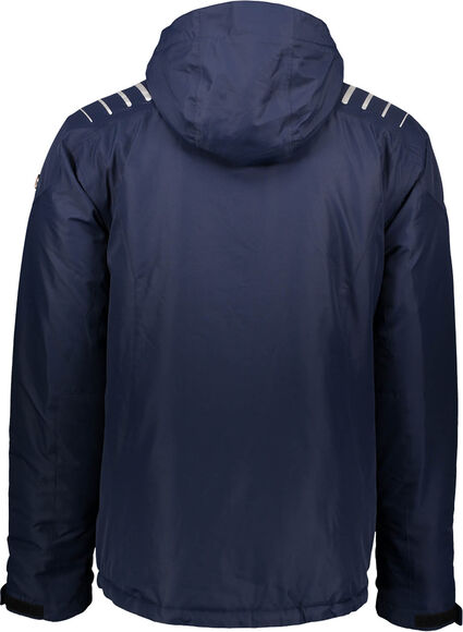 Hippach Ski Jacket