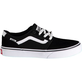 Vans IT Chapman Stripe Sort