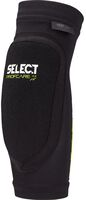Select Compression Elbow Support - Børn