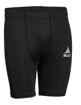 Select Baselayer shorts Herrer