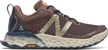 New Balance Fresh Foam Hierro v6 Damer