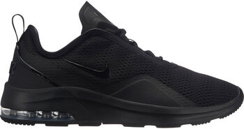 Nike Air Max Motion 2 Herrer