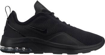 Nike Air Max Motion 2 Herrer