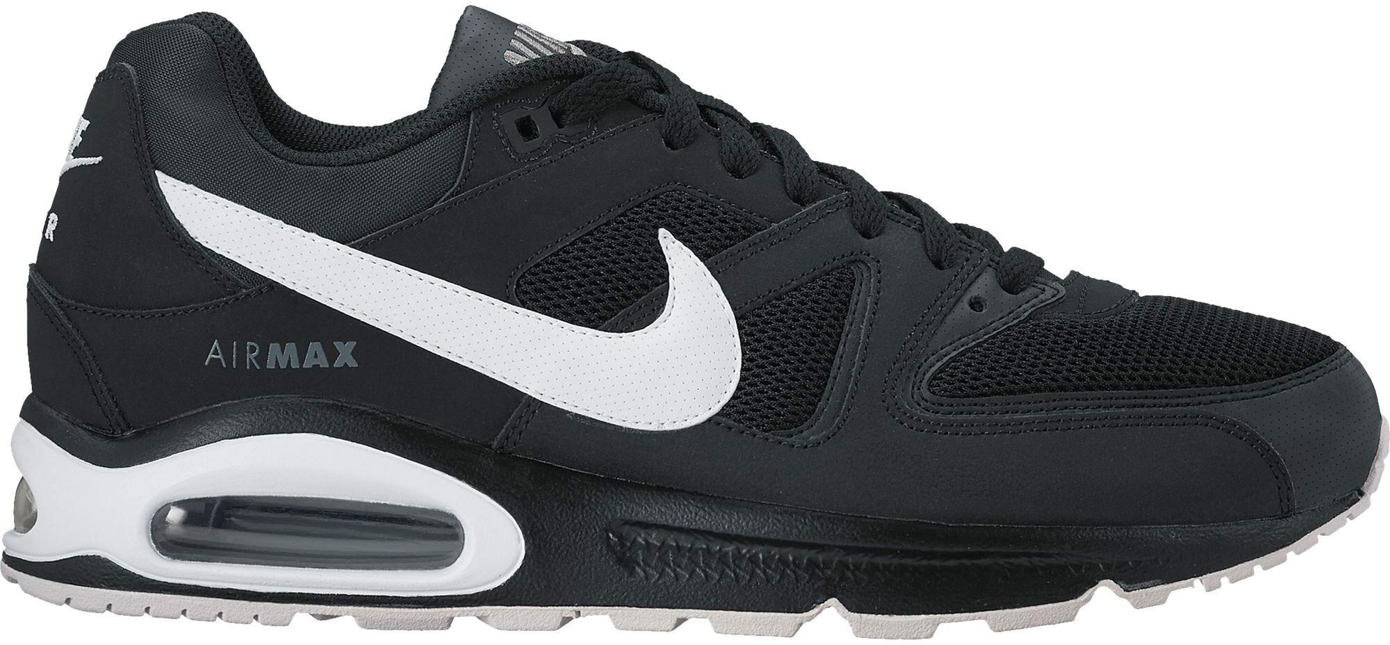 Stort Udvalg Af Nike Nike Air Max 24 7 Tilbud Alt De