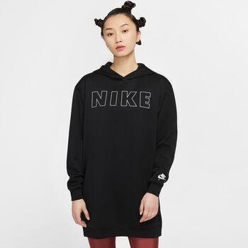 Nike Sportswear Air Hættetrøje Damer