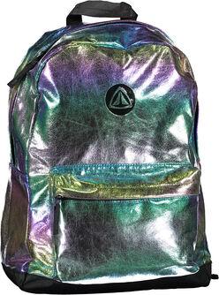 Rainbow rygsæk