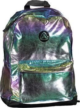 FIREFLY Rainbow rygsæk