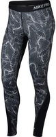 Pro Feather Tights