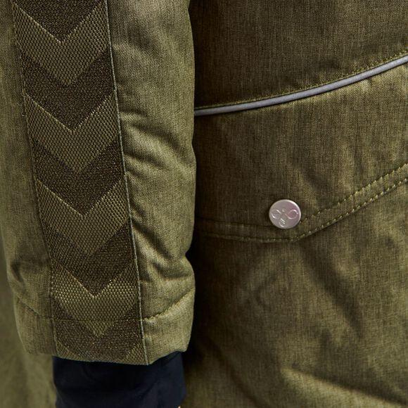 Selina Coat