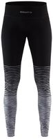 Craft Wool Comfort 2.0 Pants - Kvinder