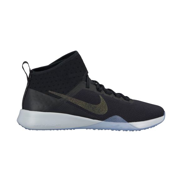 Air Zoom Strong 2 MTLC