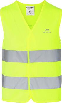 PRO TOUCH Reflective Vest
