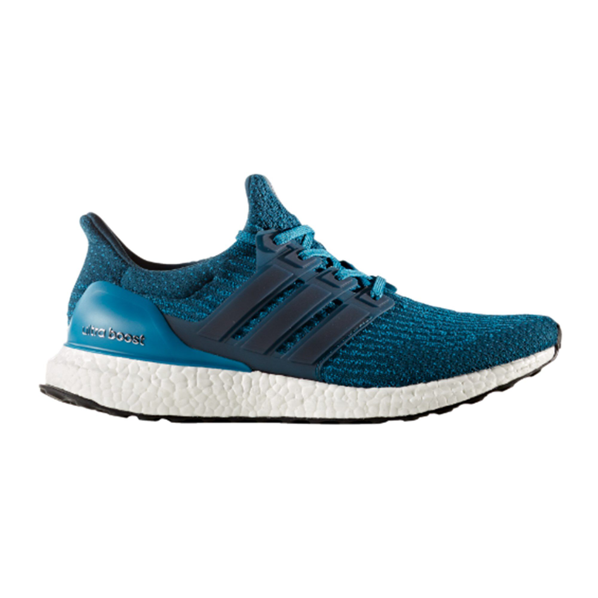 0c52aed24 buy adidas ultra boost uncaged triple sort ops 833aa 76a79