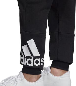 adidas Must Haves Bukser