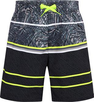 FLR2 Karim Shorts