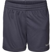 Reflector Poly Shorts