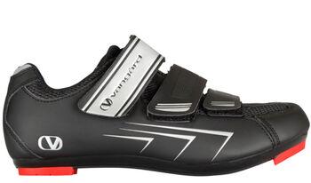 Vangárd 4.0 Cykel-/Spinning-sko