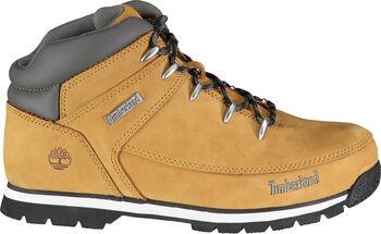 Timberland Euro Sprint Støvler