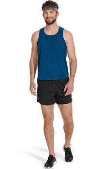 Nike Free RN 5.0 Herrer