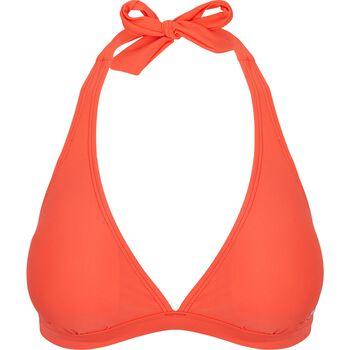 FIREFLY Sibreta Neckholder Bikini Top Damer Pink