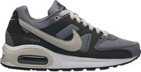 Air Max Command Flex GS