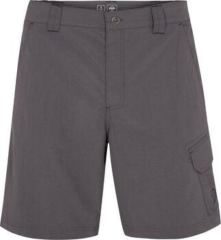 McKINLEY Baboo III Shorts Herrer