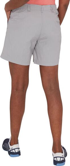 Baboo III shorts