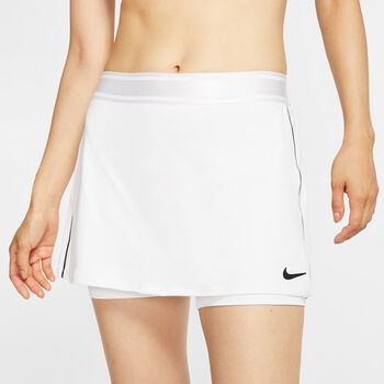 Nike Court Dri-FIT Tennis Shorts Damer