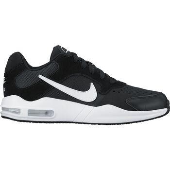 Nike Air Max Guile Sort