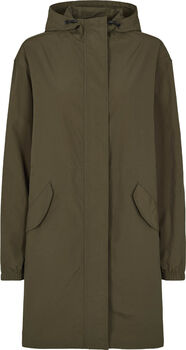 a7f61e54 Jakker til kvinder | Find alle de nyeste jakker - INTERSPORT.dk