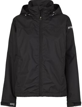 McKINLEY Bliss Jacket Wms Damer Sort