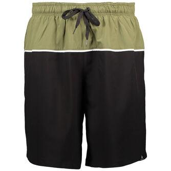 Ben Shorts