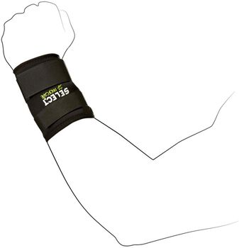 Select Profcare Wrist Support