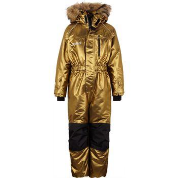 McKINLEY Shimmer Suit Mr Gul