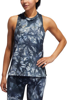 adidas Parley Training Tank Damer