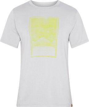 McKINLEY Rago T-shirt Herrer