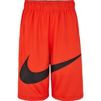 Nike Training Short - Børn Orange