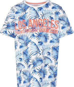 FIREFLY Hawaii Tee