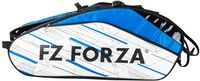 FZ Forza Capital 6Pc Racket Bag