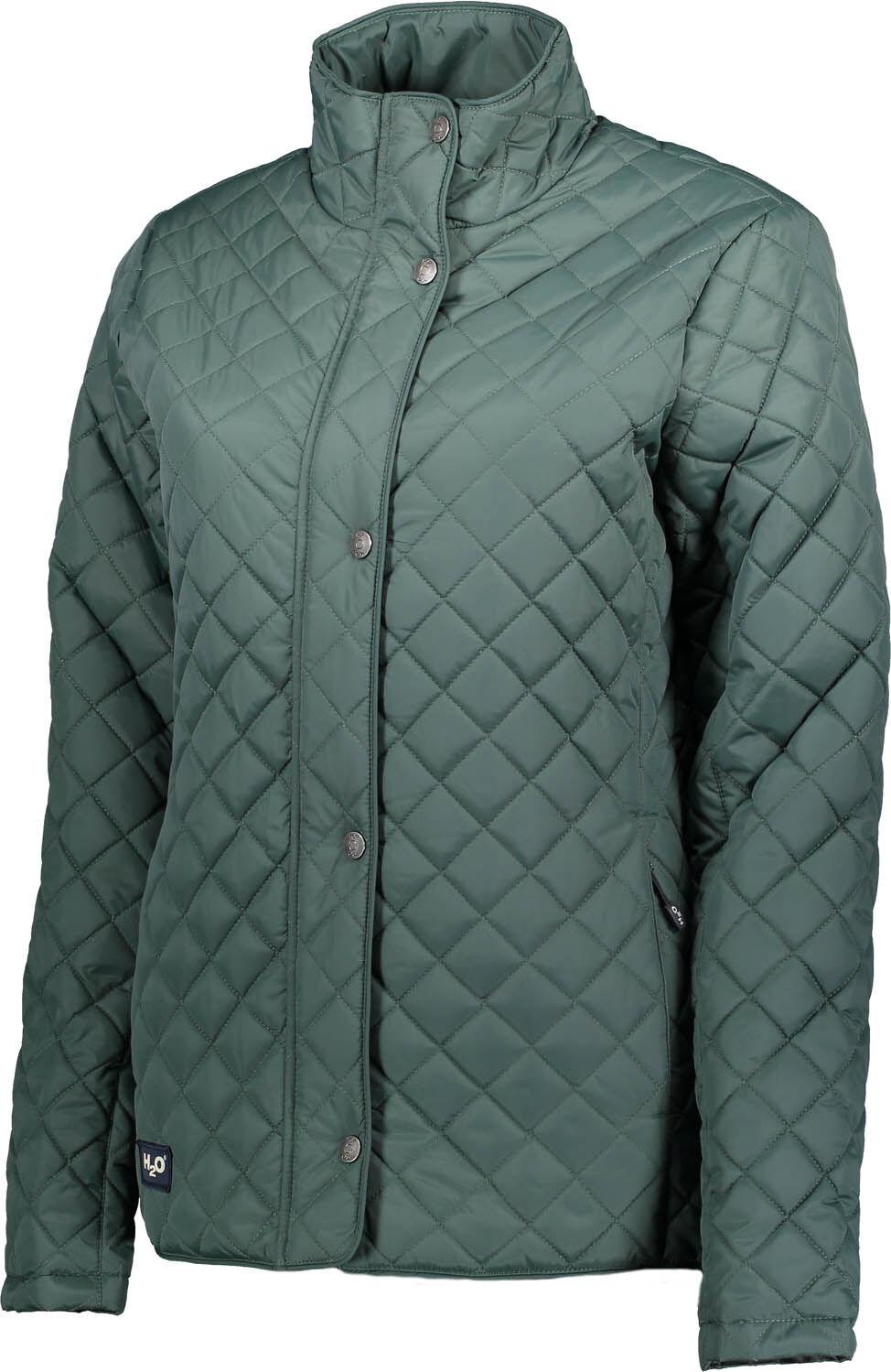 H2o jakke herretøj Herretøj • Find billigste pris hos