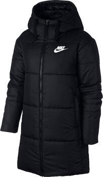 43a91552 Nike · Tech Pack Hooded Jacket. Damer. 999,95. Nike Sportswear Reversible  Synthetic Fill Parka Damer